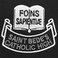 saintbedes