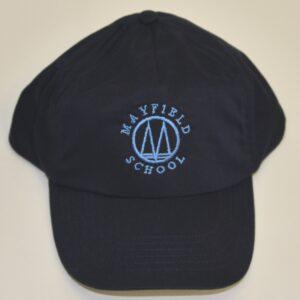 107) Mayfield Cap