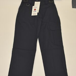 108) Scout Trousers