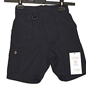 118) Scout Shorts