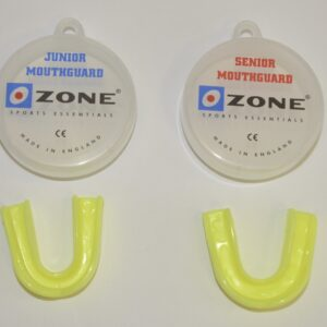128) mouthguards