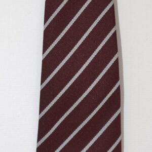23) Andsell Tie