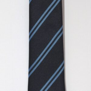 27) Mayfield Tie