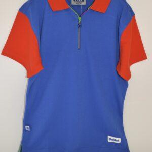 34) Guide Polo Shirt