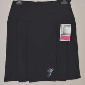 41) LSA High Girls Skirt