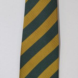 47) Lytham C of E Tie