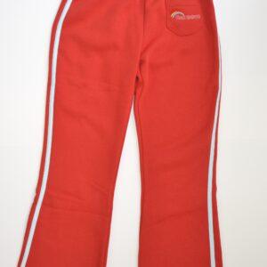 59) Rainbow Trousers