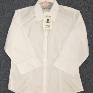 96) 3.4 blouse