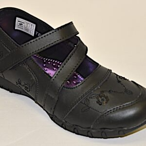 158) Shoes Tessa