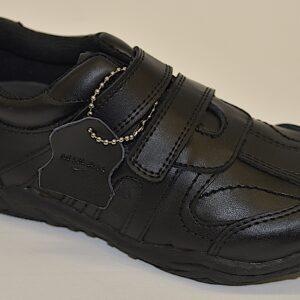 159) Shoes Steve