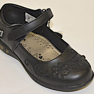 161) Shoes Holly Lights 2