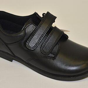 162) Shoes Nathan