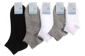 183 Socks