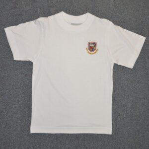 73) St Thomas T Shirt