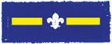 APLSeconder badge