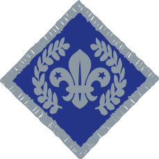 chief scout diamond