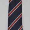 16) St Bedes Tie