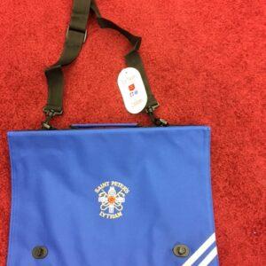 st-p-satchel